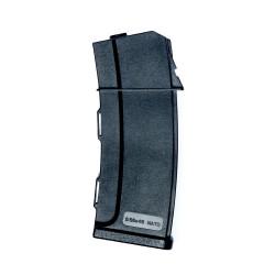 ASG chargeur 550bbs pour BREN 805 - Powair6.com