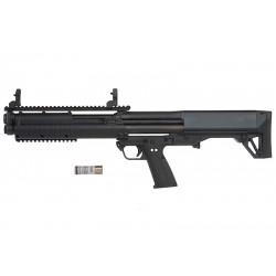 Tokyo Marui KSG Shotgun (gaz) -