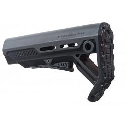 Strike Industries Viper Mod 1 Mil-Spec Carbine Stock Black