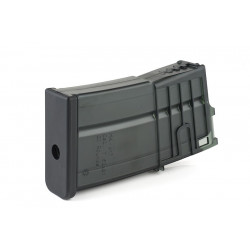 VFC 20 rounds gas magazine for HK417 GBBR