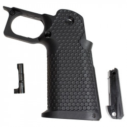 Armorer Works 5.1 Grip Kit 2