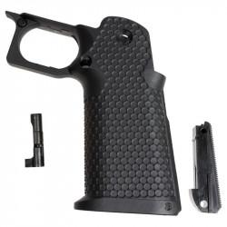 Armorer Works 5.1 Grip Kit 2 -