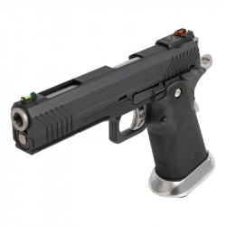 Armorer Works HX1102 Full black -