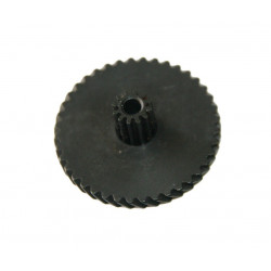 FCC sun gear for Systema PTW M4 SUPERMAX gearbox