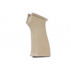 PTS Grip US Palm pour AK GBB GHK / KWA (DE)
