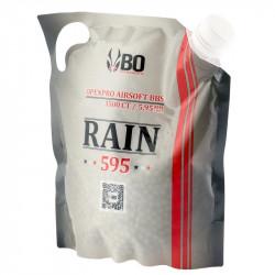 BO RAIN 595 - 3500 rds - 0,28g