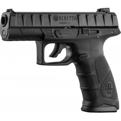 Beretta APX CO2 Blowback GBB -