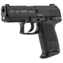 Umarex USP compact GBB