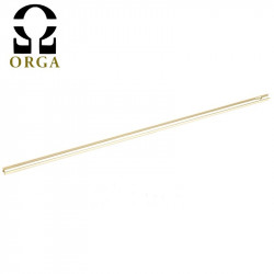 Orga Magnus canon Wide Bore 6.23mm pour Systema PTW (373mm)