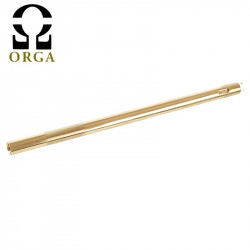 Orga Magnus 6.23mm Bore Barrel for Systema PTW (264mm)