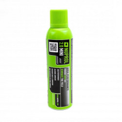NUPROL GREEN GAS 2.0 (pocket version) - Powair6.com