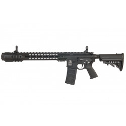 EMG Salient Arms Licensed GRY M4 Airsoft AEG