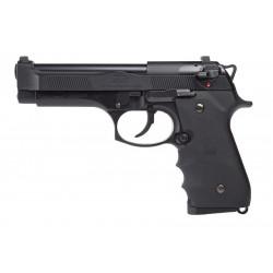 Tokyo Marui M9 Tactical Master