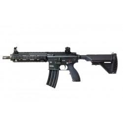 Umarex H&K HK416D CQB Mosfet