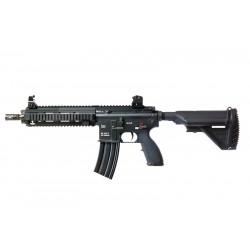 Umarex / VFC Heckler & Koch HK416 CQB AEG