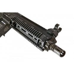 Umarex H&K HK416 D10RS V2 CQB Mosfet