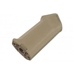 Ares Amoeba Type HG007 Grip for Amoeba & Ares M4 Series - DE -