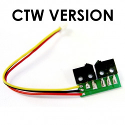 Etiny Selector Switch Board for Celcius CTW M4 -