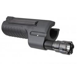 G&P Tactical LED ForeArm for Tokyo Marui Shotgun -