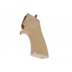 G&P Grip Revolver pour fusil a pompe G&P M870 (DE)
