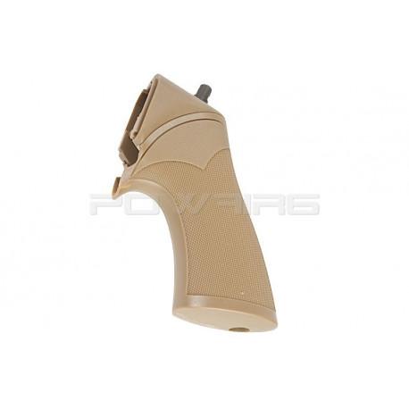 G&P Revolver Style Shotgun Grip for G&P M870 Shotgun (DE) -