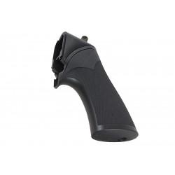 G&P Grip Revolver pour fusil a pompe G&P M870 (noir) -