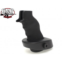 G&P Grip Sniper pour M4 GBB WA
