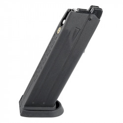 VFC 22 rounds gas magazine for FNS-9 GBB