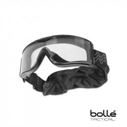 Bolle masque ballistique X810NPSI