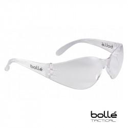 Bolle lunettes de protection BL10CI