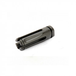 ACM G36 L flash hider CW