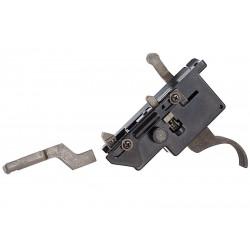ARES bloc détente renforcé pour Sniper ARES MS700/338