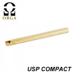 ORGA Super power barrel pour GBB USP compact