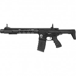 PDW15 AR G&G Armament - Powair6.com