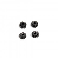 FCC Planetary gear (set of 4)
