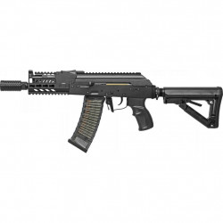 RK74 CQB G&G Armament -