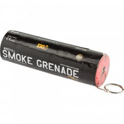 Fumigène Enola Gaye à goupille WP40 - Blanc - Powair6.com