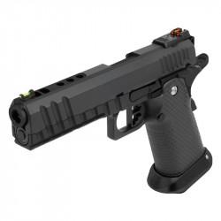 Armorer Works HX1101 Full black
