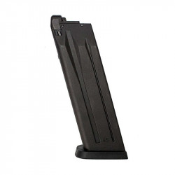 Umarex / KWA 25 rds gaz magazine for USP 45 -
