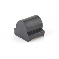 Maple Leaf AEG Hop Tensioner Omega -