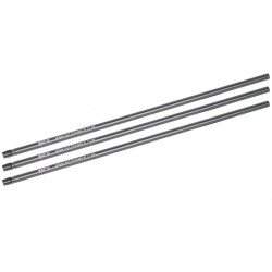 SAT 6.01mm Precision Barrels for Tokyo Marui KSG (360mm) - 3pcs / Set -
