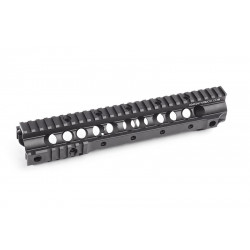 Knight's Armament Airsoft RIS URX 3.1 10.5 inch (CNC 6075-T5)