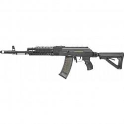 RK74 G&G Armament