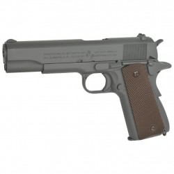 Colt 1911 100Th Anniversary Co2 (parkerized grey)
