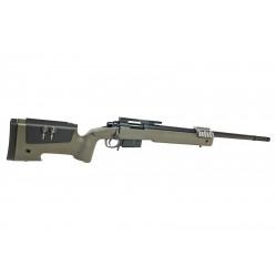 M40A5 Tokyo Marui Bolt Action Sniper - OD -