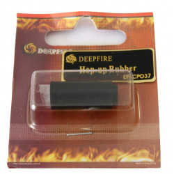 DEEP FIRE Joint hop-up pour AEG