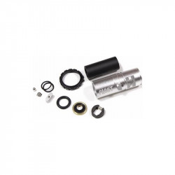 FCC Advanced CNC Hopup Set Gen3 -