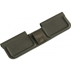 Systema Dust Cover for PTW -