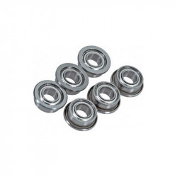 Bearing airsoft 6mm Big Dragon