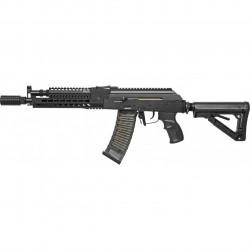RK74-E G&G Armament